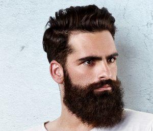 barber-portfolio-13