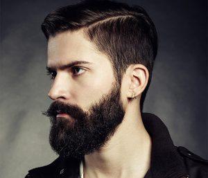 barber-portfolio-19